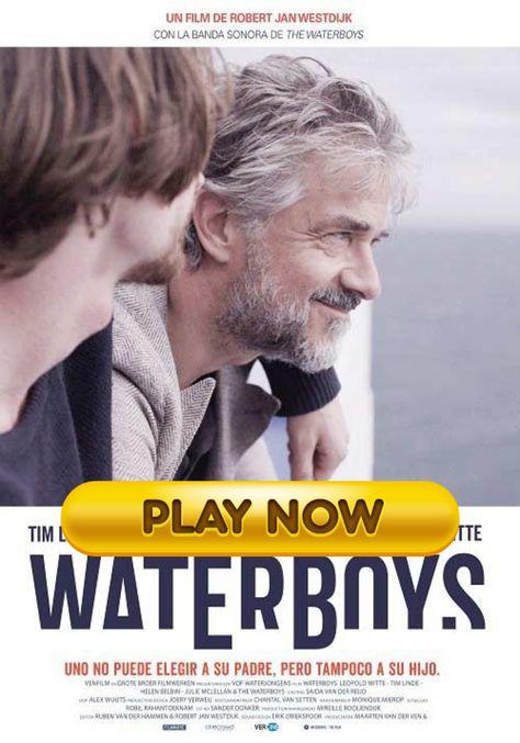 Ver Waterboys 2018 Online Espanol Pelicula Hd Completa Peliculas Completas Ver Peliculas Completas Dias De Cine