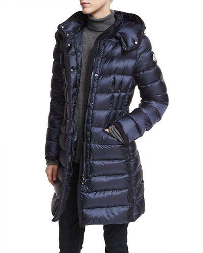 fd513d0ed59 MONCLER . #moncler #cloth # | Moncler | Puffer jackets, Jackets ...