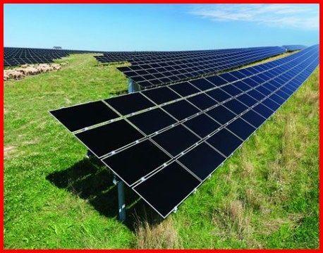 Solar Energy Materials And Solar Cells Solar Panels Solar Best Solar Panels