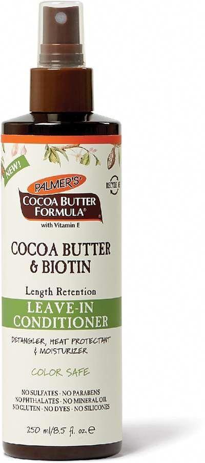 Haircare Cocoa Butter Formula Hair Loss Natural Remedy Argan Oil For Hair Loss