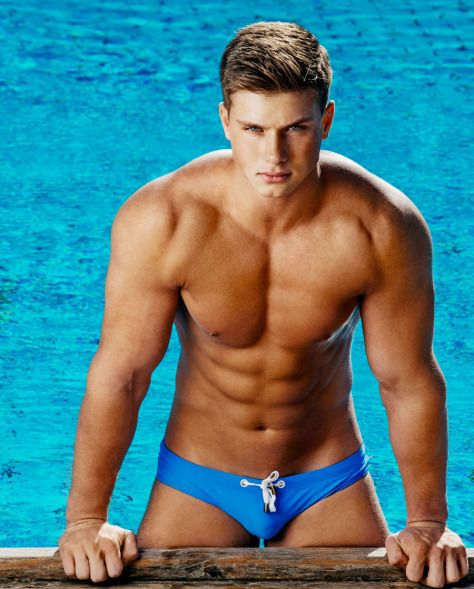 tripplehorn-bikini-boy-man-man-model-swimsuit-cunt-pussy