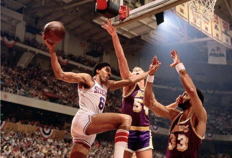 Poster Kobe Bryant MVP Basketball Star Boy Room Club Art Wall Print 528