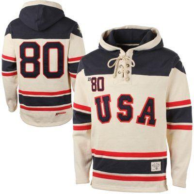 Nicest vintage jersey - HFBoards  491be937a00