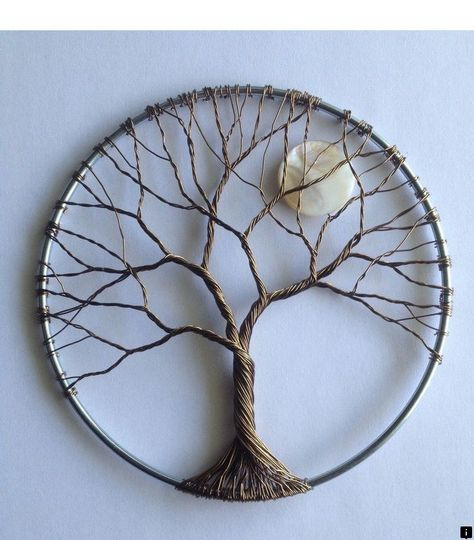 --Learn about wood and metal wall decor. Simply click here to read more Do not miss our web pages!