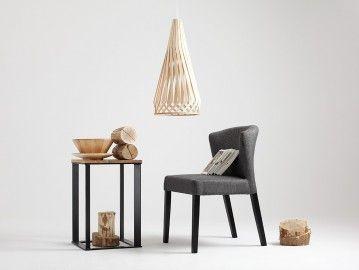 Stuhl Harvard Grau Nur Bei Furnilovers Com Stuhle Perfektes Design Und Naturliche Materialien Polsterung Dark Grey No12 Holz Stuhle Design Moderne Stuhle