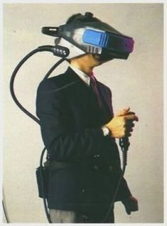 Virtual Reality Technology. To state that virtual reality technology has finally arrived here wouldn't be right, yet it is much closer than before. Virtual reality technologies have taken each of our fantasies and it's working to make them real, or a minimum of, as authentic as a computer system can replicate.