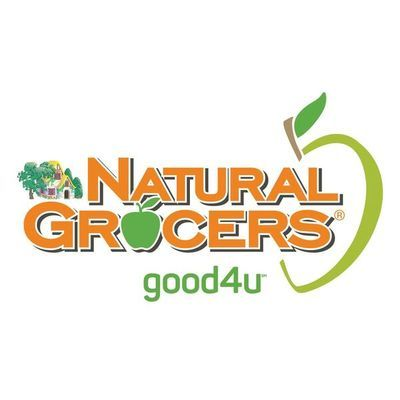 Top 10 Nutrition Trends For 2019 Natural Grocers Nutrition Garland Tx