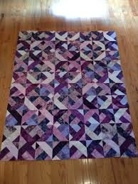 Spin on 3 Dude's quilt.Followed Man Sewing with Rob Appell/Jenny ... : three dudes jelly roll quilt - Adamdwight.com