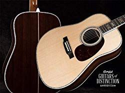 Top 10 Best Acoustic Guitar Brands List Guitar Society Best Acoustic Guitar Guitar Acoustic