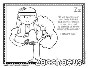 Free Bible Abc Coloring Pages Abc Coloring Pages Abc Coloring Bible Coloring Pages