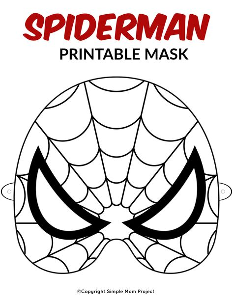 100 Superhero Mask Templates Ideas In 2021 Superhero Mask Template Superhero Masks Mask Template