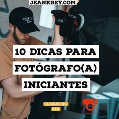 #fotografia para iniciantes pdf #dicas de fotografia #canon #dicas de fotografia# com celular tecnicas de fotografia fotografia# hobby #como começar #tutoriais# fotografia #como fotografar bem #fotografia basica