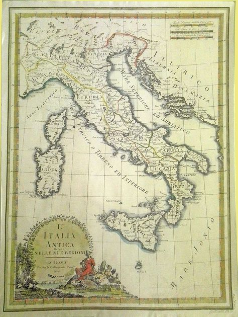 Cartina Geografica Antica.11 Idee Su Carte Geografiche Antiche Carte Geografiche Geografia Mappa Antica