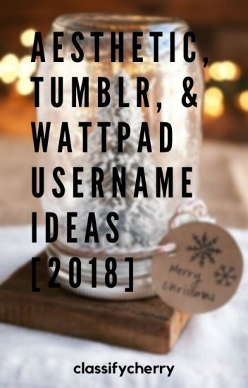 Pin By Madison Washington On Baddie Tips In 2021 Aesthetic Usernames Instagram Username Ideas Cute Usernames For Instagram