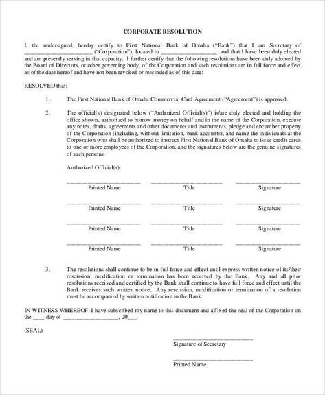 Professional Fonts Check more at   cleverhippoorg - commercial loan agreement