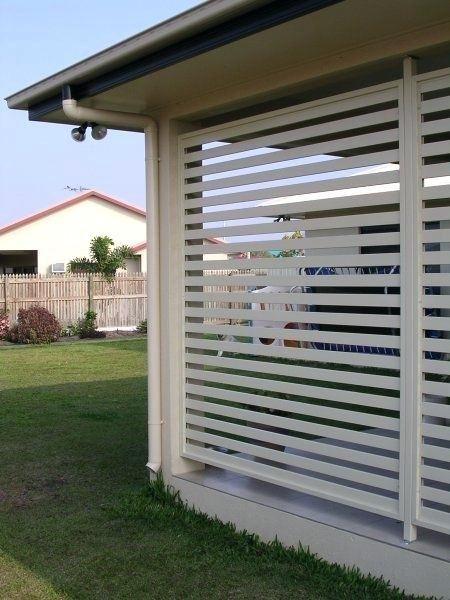 Pin On Florida Yard Ideas