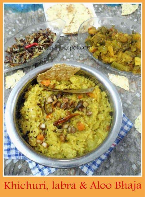 Bengalis alur chop potato fritters kolkata style bengal my bengalis alur chop potato fritters kolkata style bengal my roots pinterest potato fritters kolkata and bengali food forumfinder Images