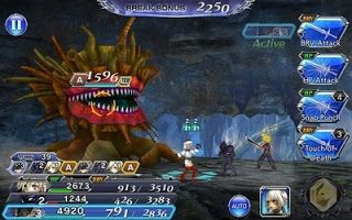 final fantasy 6 mod apk data