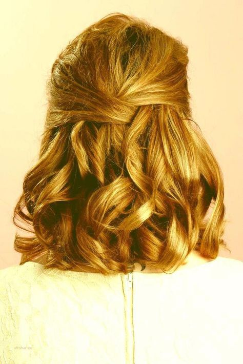List Of Pinterest Military Ball Hairstyles Medium Half Up Images