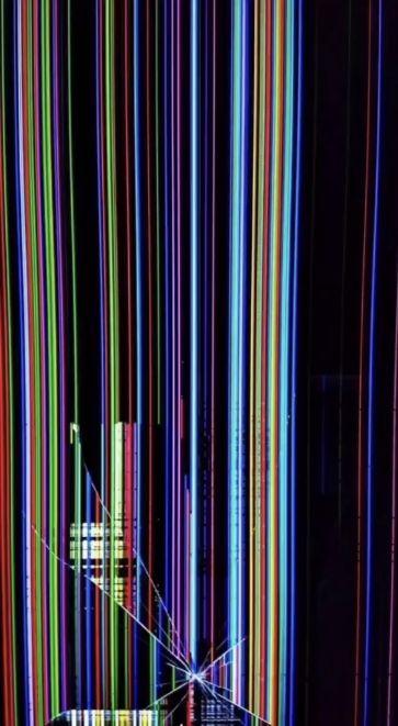 Pin By Salome V On Wallpaper In 2020 Broken Screen Wallpaper Screen Wallpaper Broken Screen