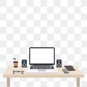 Telefone Png Images Vetores E Arquivos Psd Download Gratis Em Pngtree Powerpoint Background Design Paper Crafts Diy Tutorials Creative Books