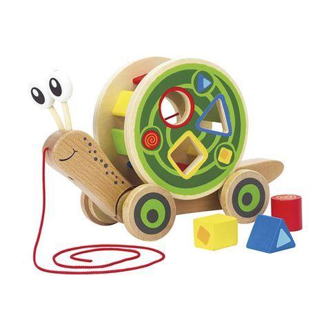 Kinderspielzeug günstig online kaufen | baby walz