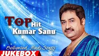 Kumar Sanu Hindi Songs Download Free Mp3 In 2020 Kumar Sanu Love Songs Songs