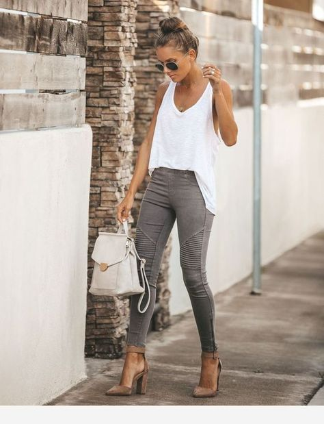 20+ Best Fashion Outfits Part40