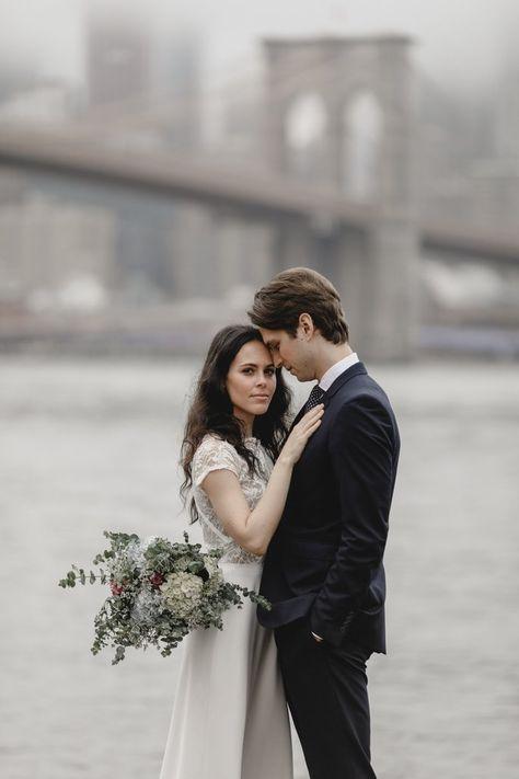 Bouquet Sposa New York.Oggi Sposi A New York L Agenzia Di Wedding Planning Per Tutti