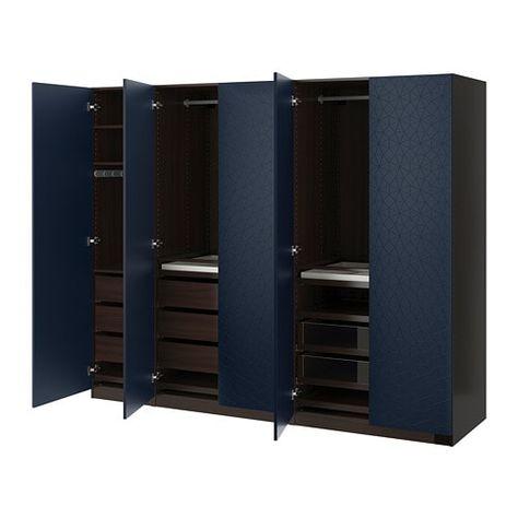 Furniture And Home Furnishings Pax Wardrobe Ikea Pax Corner Wardrobe