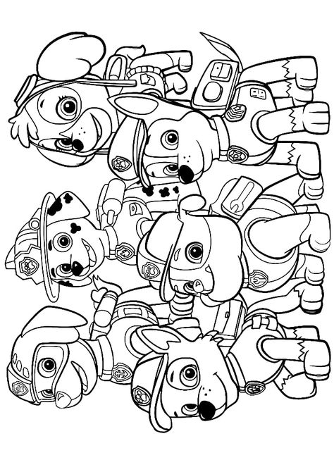 Coloring Pages For Kids Bojanke Coloring Sheets