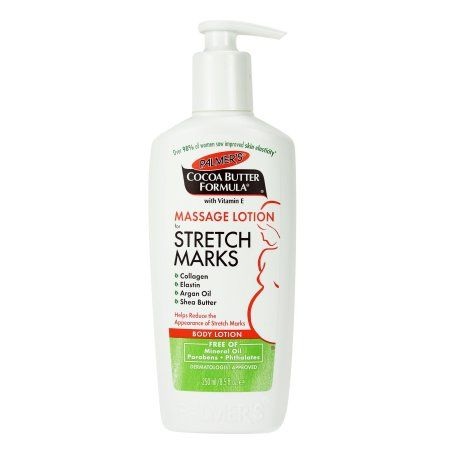 Personal Care Lotion For Stretch Marks Massage Lotion Stretch