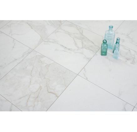 Mohawk Bertolino Bianco Carrara Watersofthedancingsky Org
