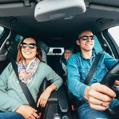 New Legislation Focuses On Improving Car Safety Car Safety Car Accident Lawyer Car Accident