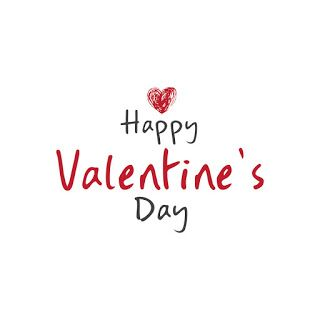 اجمل صور عيد الحب 2020 تهنئة عيد حب سعيد Happy Valentine Day Happy Valentines Day Happy Valentine Beautiful Quotes
