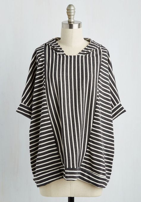 Stay for the Matinee Top, #ModCloth