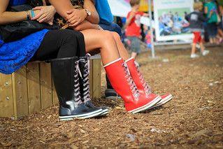 Style In Rain BootsFestival Viking 2019 BxoQCWEerd