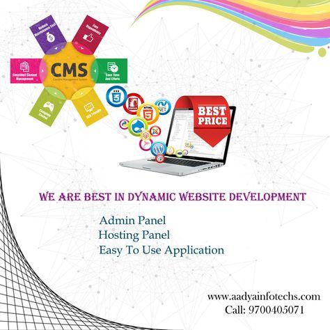 Low Cost Website Designing In Hyderabad Low Cost Website Designing In India Low Cost Website D Custom Web Design Web Design App Development Companies