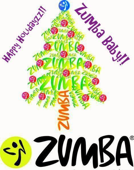 Zumba Christmas Images.Happy Time Zumba Zumba Zumba Routines Y Zumba Toning