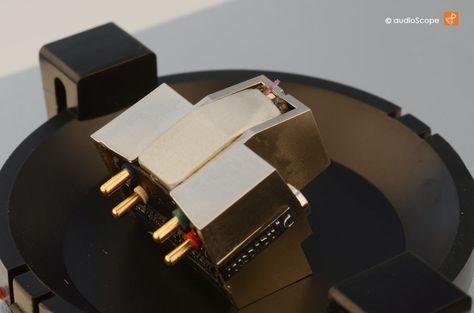 45 Tt Carts Great And Interesting Ideas Phono Cartridge Turntable Cartridge Cartridges