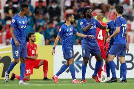 مشاهدة مباراة الهلال والشباب بث مباشر اليوم 9 9 2020 في الدوري السعودي Sports Tashkent