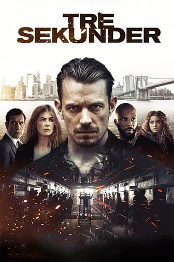 Ver Hd The Informer 2019 Película Completa Gratis Online En Español Latino Theinformer Compl Full Movies Full Movies Online Free Full Movies Online