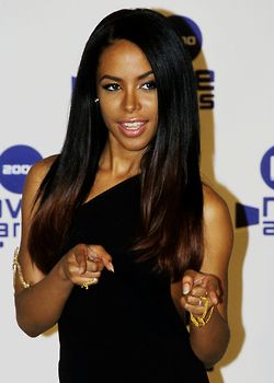 See Aaliyah pictures, photo shoots, and listen online to the latest music.