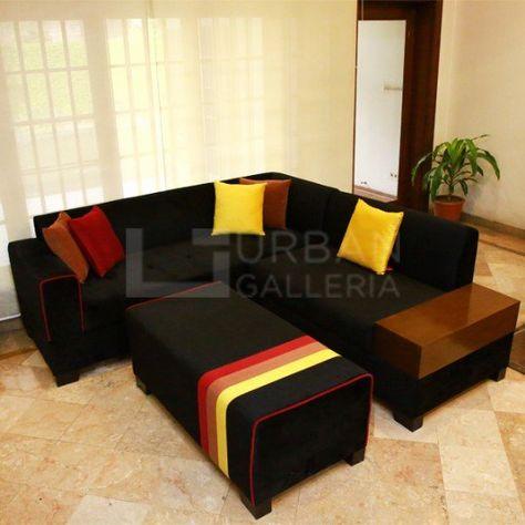 Bedroom Sofa Set Price In Pakistan Dengan Gambar