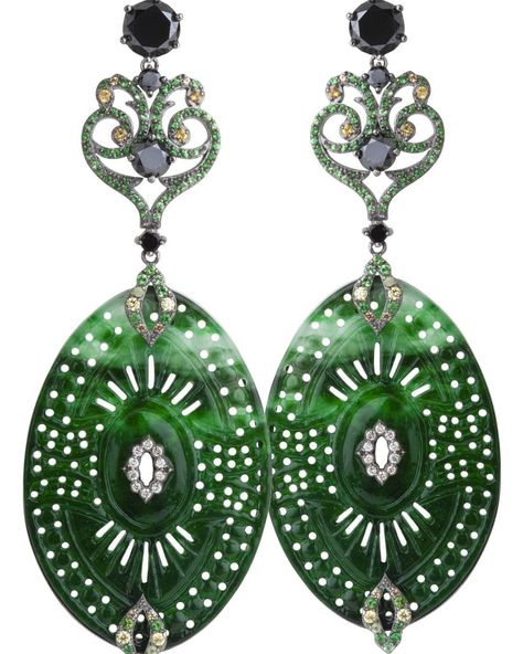 Podium jewellery цены работа перед вебкой