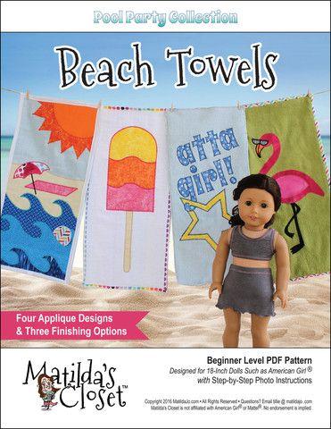 Sew a fur vest + free pattern | Sewing (Dolls) | Pinterest | Free ...