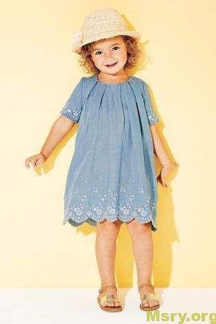 صور ملابس اطفال موديلات حديثة ملابس اطفال بنات و ملابس اطفال اولاد موقع مصري In 2021 Shop Kids Clothes Kids Fashion Cute Outfits For Kids