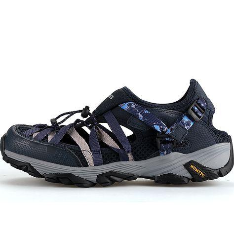 Outdoor Sport Shoe ideas | hiking shoes