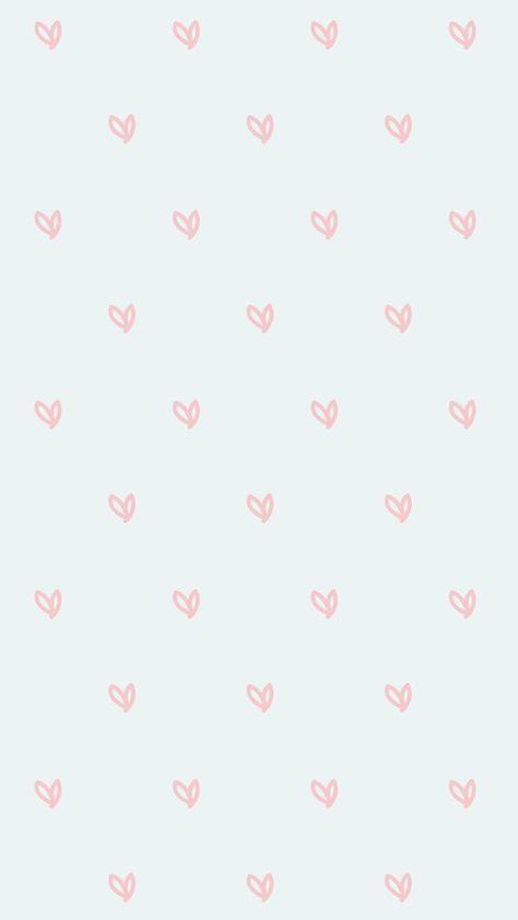 19+ Ideas For Wallpaper Ipad Vintage Pastel