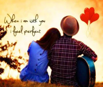 Love Couple Profile Wallpaper Hd Download Whatsapp Dp Images Romantic Dp Love Profile Picture